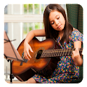 Fingerstyle Guitar icon