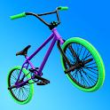 Max Air BMX icon