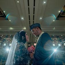 Wedding photographer Aditya Darmawan (adarmawans). Photo of 21.11.2018