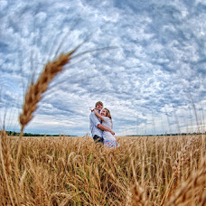Wedding photographer Yana Macak (Ioanna). Photo of 25.10.2013