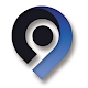 Download Encontre Aqui Mossoró For PC Windows and Mac