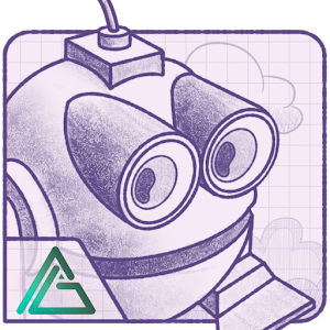 Robot Runner for PC and MAC
