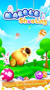Zumu Shooting - náhled