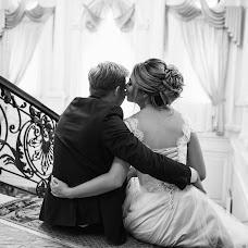 Wedding photographer Ekaterina Alyukova (EkaterinAlyukova). Photo of 12.07.2018