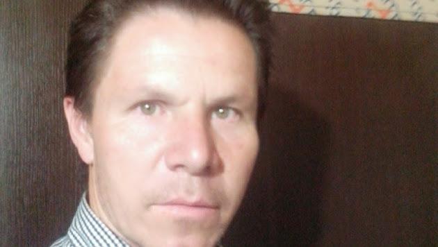 <b>Rodrigo Narvaez</b> - JSnUJ-3ZaesSlHfPZkTVMbQgORLiHlwkor5uwPXuppg%3Ds630-fcrop64%3D1,000049c9ffffb635