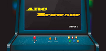 ARC Browser - Android app on AppBrain