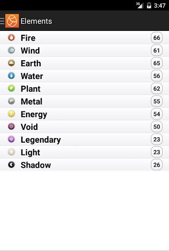 Guide for Dragon Mania Legends screenshot 8