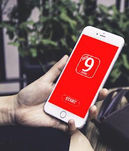 Tips 9Apps Terbaru - náhled