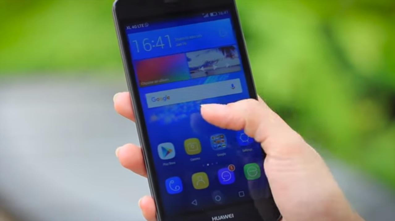 4.jpg, huawei y6, smartphone, harga dan spesifikasi huawei y6, terbaru