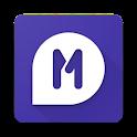 MediOne icon