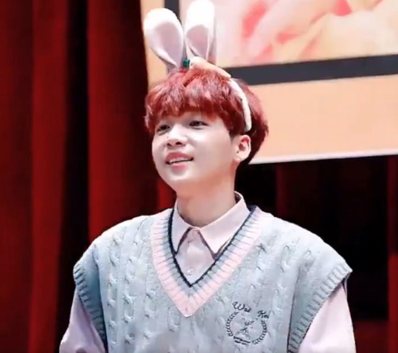 sewoon1