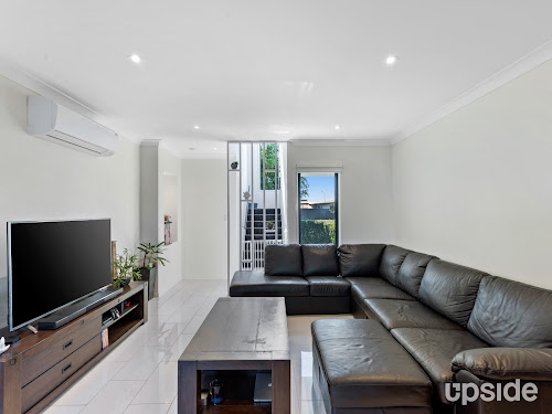 Photo of property at 46/1 Ancora Crescent, Hope Island 4212