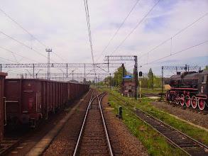 Photo: Legnica