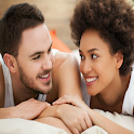 Interracial Dating icon