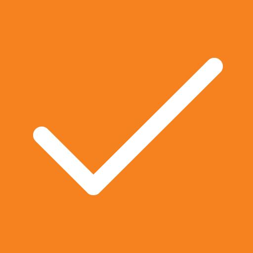 xpress társkereső webhely véleménye személyes profil társkereső