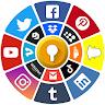 net.newsoftwares.SocialMediaVault
