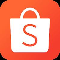 Shopee: No. 1 Belanja Online