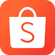 Shopee 8.8 Mid Year Sale apk