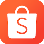 Shopee 8.8 Mid Year Sale icon