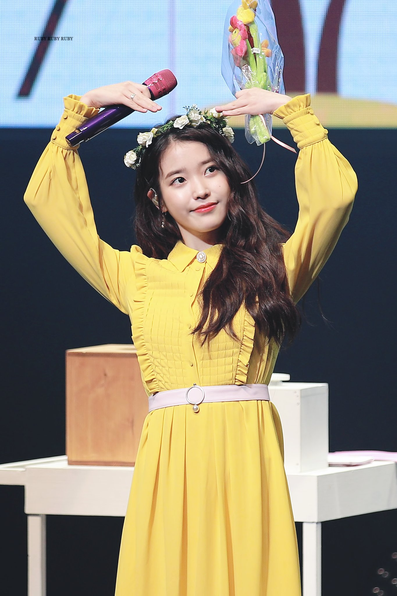 iu contract staff 4
