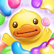 B. Duck : CANDY SWEETS APK
