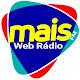RÁDIO MAIS FM WEB APK