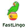 com.fastlingo.spanishdemo