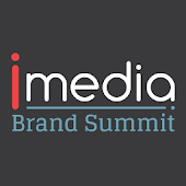 iMedia Brand Summit Goa 2017