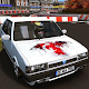 Real City Car Drift (game)