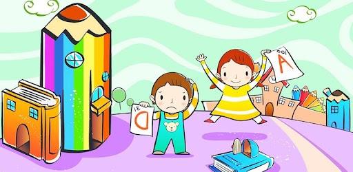 Pc Spiele FГјr Kindergartenkinder Kostenlos