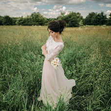 Wedding photographer Khakan Erenler (Hakan). Photo of 03.07.2017