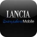 Lancia Everywhere Mobile icon