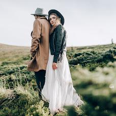Wedding photographer Vasiliy Pogorelec (pogorilets). Photo of 06.08.2018