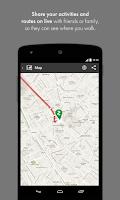 Screenshot of Alpify