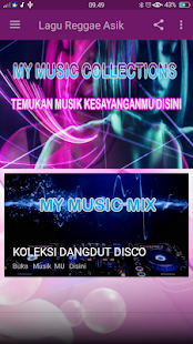 Downlod Lagu Rege : downlod, Reggae, Disco, Offline, Windows, Download, Com.masuk.pake
