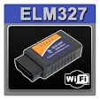 Elm327 WiFi.. file APK for Gaming PC/PS3/PS4 Smart TV