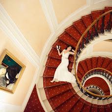 Wedding photographer Valeriy Vasilev (Digitalien). Photo of 21.02.2015