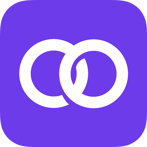 Fitloop icon