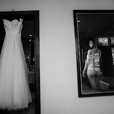 Wedding photographer Nik Shirokov (nshirokov). Photo of 07.02.2018