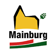 Pfarreien Mainburg
