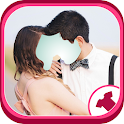 Lover Photo Suit icon