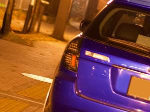 レガシィツーリングワゴン BP5 H18年 GT ワールドリミテッド2005のカスタム事例画像 104さんの2020年11月03日18:27の投稿