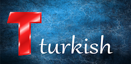 Download Hayat and Murat Drama English APK latest version App by App