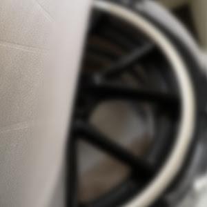 ステップワゴン RP3 スパーダ・クールスピリット ホンダセンシング(CVT_1.5)のカスタム事例画像 ひぃらぎさんの2020年05月12日22:46の投稿