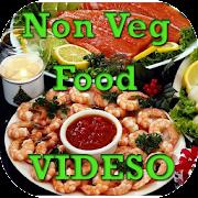 Non veg food recipes app in hindi videos apps on google play non veg food recipes app in hindi videos forumfinder Gallery