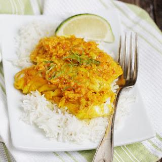 Chutney For Fish Recipes.