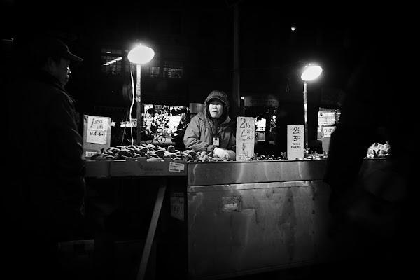 Chinatown di gianfranco_cosmai