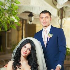 Wedding photographer Sasha Snayper (SNIPER). Photo of 07.12.2016