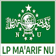 MI Ma'arif Wringinputih Download for PC Windows 10/8/7