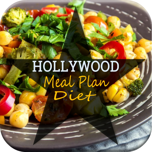 Best Hollywood Meal Plan Diet App Su Google Play
